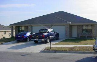 319 Janelle Dr #B, Copperas Cove, TX 76522
