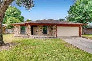 408 Bodart Ln, Fort Worth, TX 76108