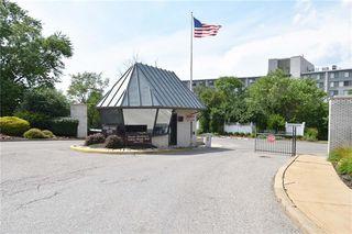 1150 Bower Hill Rd #903B, Pittsburgh, PA 15243