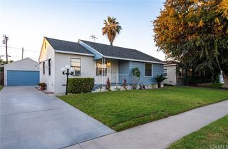 7413 Cully Ave, Whittier, CA 90606