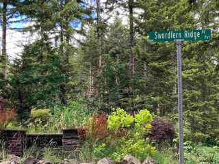 Swordfern Ridge Rd, Blodgett, OR 97326