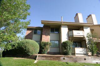 2720 Mirage Dr, Colorado Springs, CO 80920