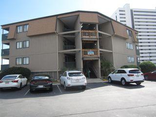 9520 Shore Dr #2K, Myrtle Beach, SC 29572