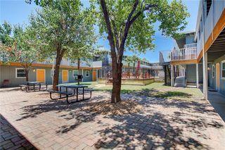 2401 Manor Rd #132, Austin, TX 78722