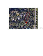 Pine Circle Dr, Lake Mary, FL 32746