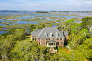 5150 Chisolm Rd, Johns Island, SC 29455