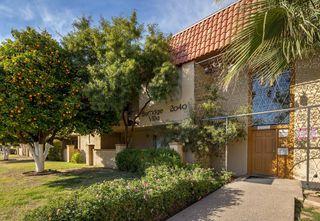 2040 W Berridge Ln #34, Phoenix, AZ 85015