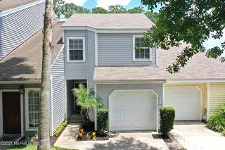 9857 Moorings Dr, Jacksonville, FL 32257