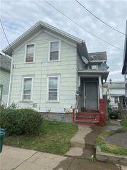 224 Saratoga Ave, Rochester, NY 14608