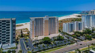 1270 Gulf Blvd #1601, Clearwater, FL 33767