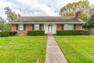 349 Glendover Rd, Lexington, KY 40503