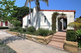 1024 Garden St #2, Santa Barbara, CA 93101