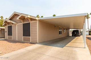 500 N 67th Ave #13, Phoenix, AZ 85043
