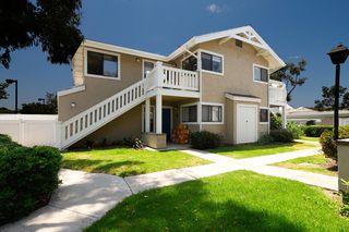 57 Tarocco, Irvine, CA 92618
