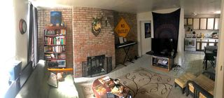 3212 Joe Hammer Sq #2, Pittsburgh, PA 15213