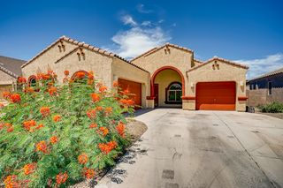 8272 W Canvasback Ln, Tucson, AZ 85757
