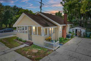 1321 S Dakota Ave, Lakeland, FL 33803