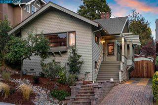 528 Jean St, Oakland, CA 94610