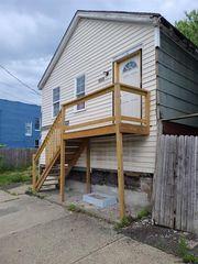 3030 7th Ave, Troy, NY 12180