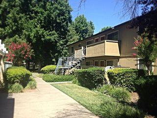501 Rivergate Way, Sacramento, CA 95831