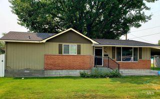105 Owyhee Ave, Nampa, ID 83651