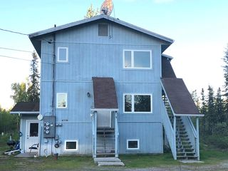 2451 Alston Rd #2, Fairbanks, AK 99709