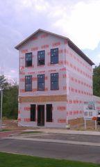 Celadon New Town, Grand Rapids, MI 49525