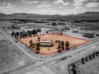 1635 Woods Ave, Jean, NV 89019