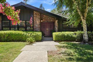 4713 Della Robia Ct, Fair Oaks, CA 95628