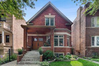 1819 N Whipple St, Chicago, IL 60647