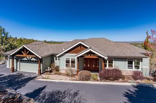 1244 NW Archie Briggs Rd, Bend, OR 97703