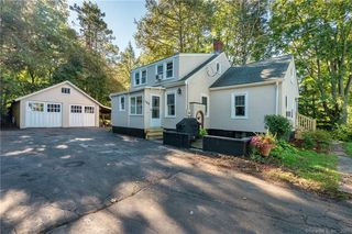 1168 Yale Ave, Wallingford, CT 06492