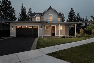 62720 NW Mehama Dr, Bend, OR 97703