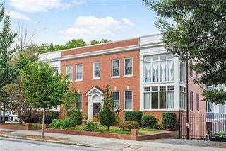 616 N Highland Ave NE #13B, Atlanta, GA 30306
