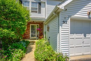 512 W Valley View Ave, Hackettstown, NJ 07840