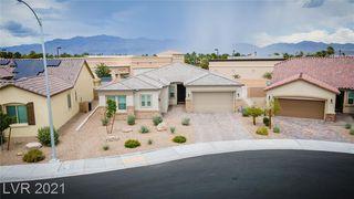 1012 Terron Allen Ave, North Las Vegas, NV 89031