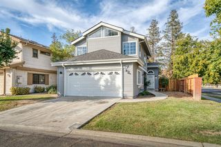 3065 N Marty Ave #144, Fresno, CA 93722