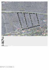State Route 890 #1, Trevorton, PA 17881