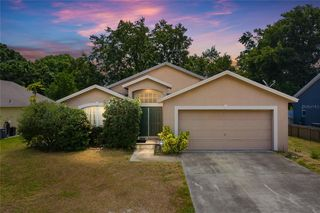 236 Kings Pond Ave, Winter Haven, FL 33880