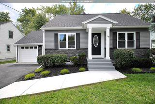 98 New Shaker Rd, Albany, NY 12205