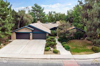 7705 Calle Corta, Bakersfield, CA 93309