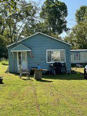 1703-1715 Lower Gragston Creek Rd, Prichard, WV 25555