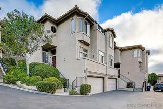 542 San Andres Dr, Solana Beach, CA 92075