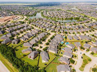 27103 Ashley Hills Ct, Fulshear, TX 77441