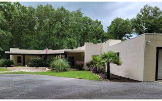 4116 County Road 252, Wellborn, FL 32094