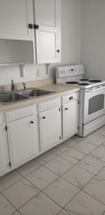 510 5th St NW #6, Canton, OH 44703
