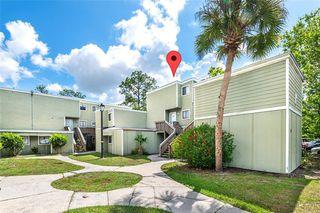 300 Scottsdale Sq #300, Winter Park, FL 32792