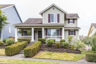 13467 Forest View Ave SE, Monroe, WA 98272