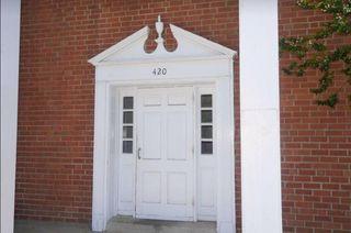 420 Morris Rd, Wayne, PA 19087