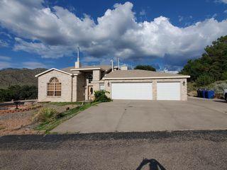 13709 Winterwood Way SE, Albuquerque, NM 87123
